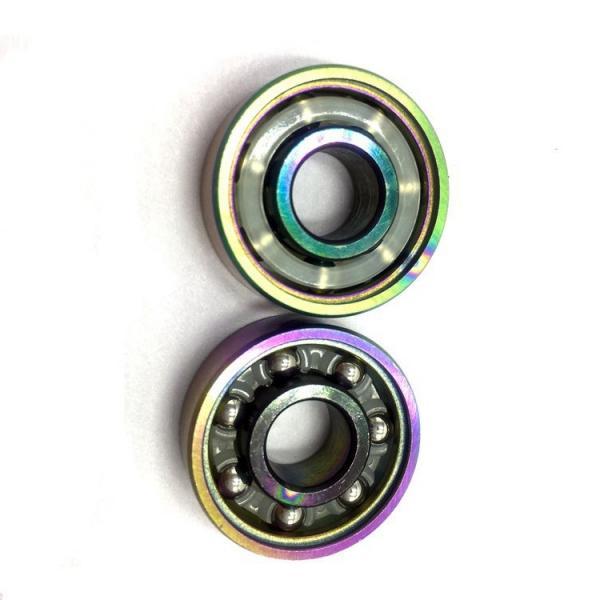 6313, 6215 - O&Kai Z1V1 Z2V2 Z3V3 Deep Groove Ball Bearing SKF NSK NTN NACHI Koyo OEM #1 image