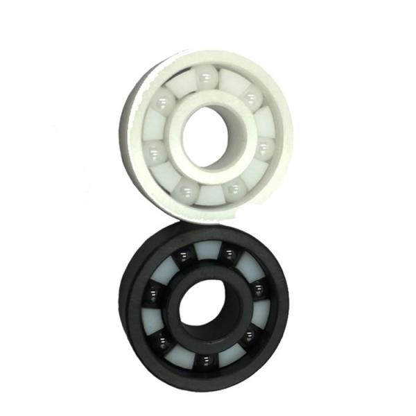 191598625 Vkba529 Atuo Bearing, Wheel Bearing Kit Bearing with Kit #1 image