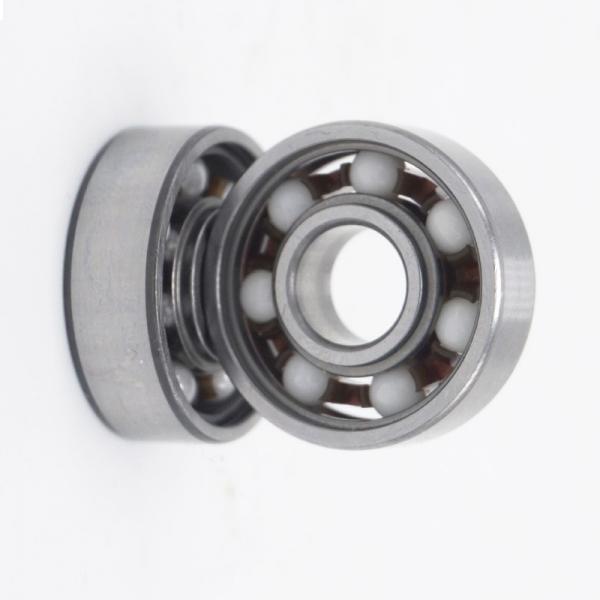803904 803904A 566830. H195 3307300600 343431000 4200101601 Saf Wheel Roller Bearing #1 image