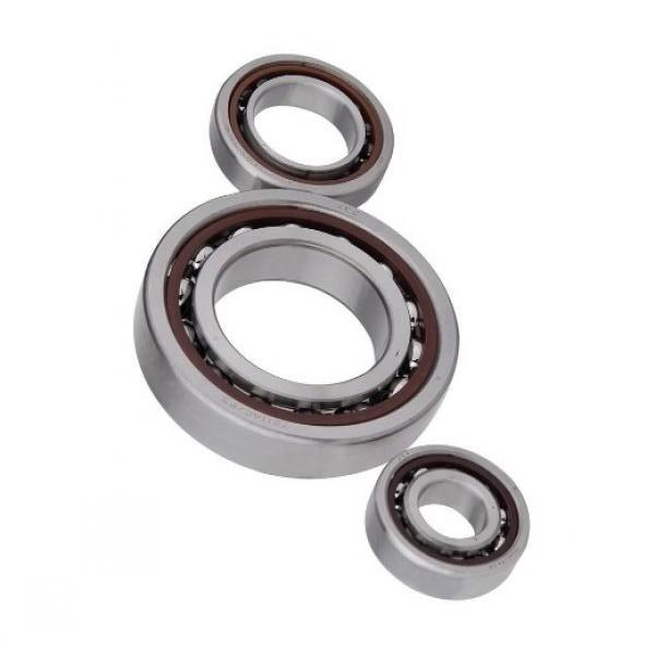 6003 2RS skf bearing price list 6003-2RSH/C3 with free sample #1 image
