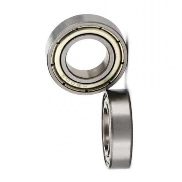wholesale deep groove ball bearing 6307dducm skf 63072z 6307 rolamento 6002zz skf bearing #1 image