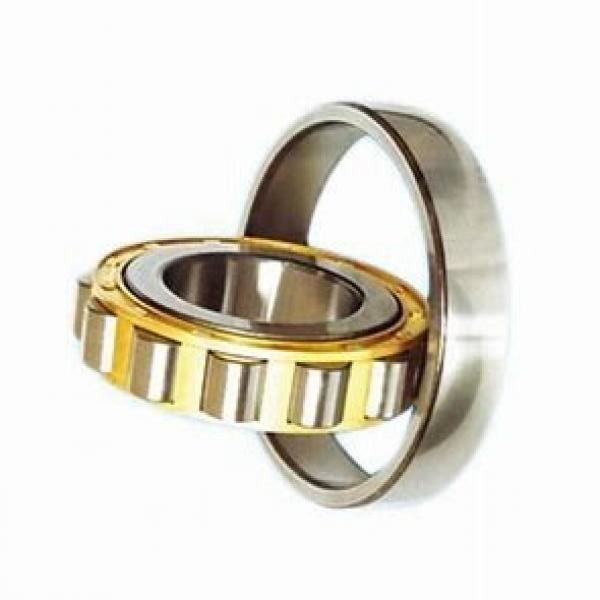 Excellent Quality 34306/34478 Tapered Roller Bearings 77.788x121.442x24.608mm #1 image