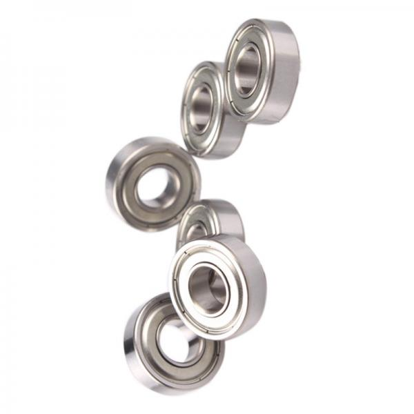 Supplier of Good Quality Ba2816 Needle Roller Bearing Bt166 (BA108/BA128/BA148/BA168/BA188/BA810/BA812/BA1010/BA1210) #1 image