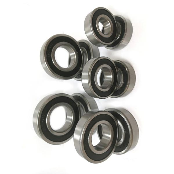hot sale high quality Tapered Roller Bearing 30306 timken beraing #1 image