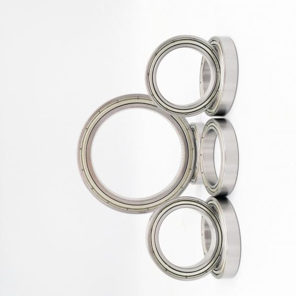 TIMKEN tapered roller bearing SET04 SET08 SET09 #1 image